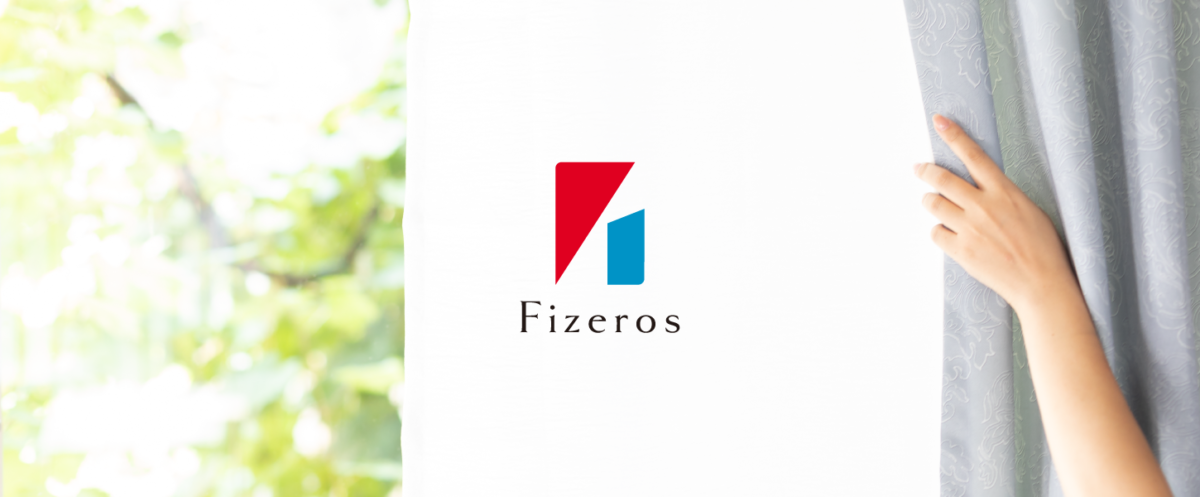 CONCEPT2_Fizeros