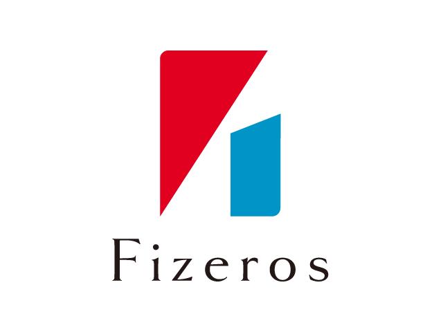 LOGO1_Fizeros
